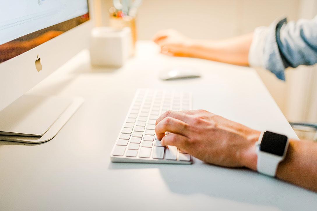 Training Ip Management online course